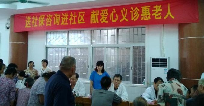 河南2016年就业社保答卷 发放创业贷款额居全国首位