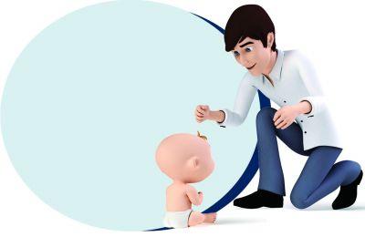 生育保险交多长时间才能报销
