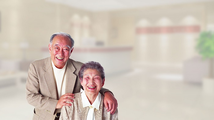 投资基金撬动 湖南健康养老产业