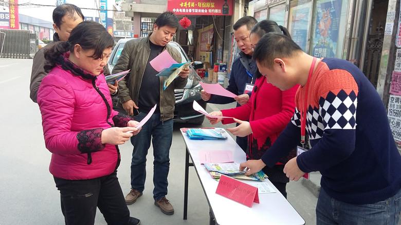 天津老年证分绿皮和红皮的两种 有什么区别