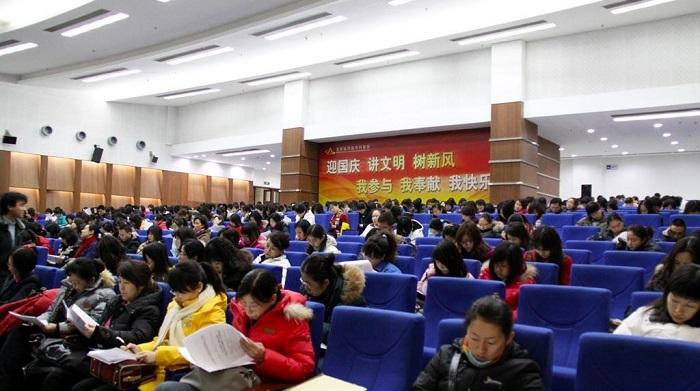 宁乡县2016年发放社保待遇22.79亿元