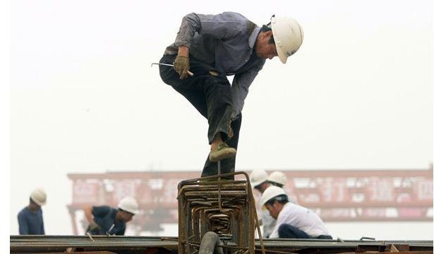 本月起宜宾调整工伤保险费率 煤炭行业基准费率下调至5.6%