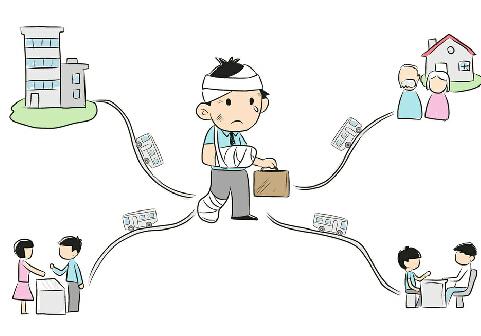 2017年度潍坊工伤保险协议医院名单公布