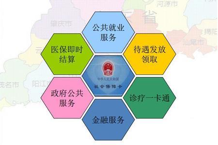 三台县人社局:创新宣传方式 自拍微电影宣传社保就业政策