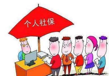 李斌在全省人力资源和社会保障工作会上要求聚焦重点