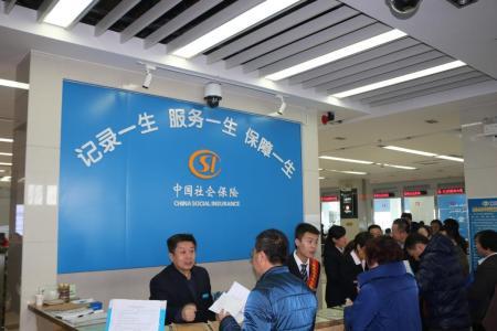 加速并轨 明年起萧山余杭富阳与杭州主城区就业社保一体化