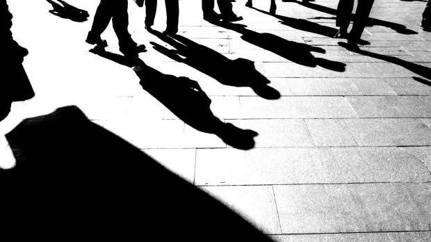牡丹江失业保险查询 牡丹江失业保险查询个人查询