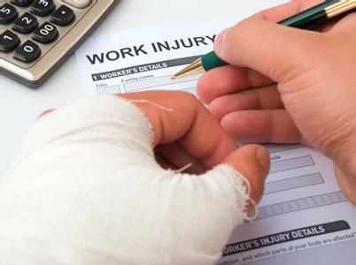 市本级建筑业工伤保险实行实名制信息登记 保障权益