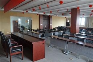 杭州天和高科技产业园